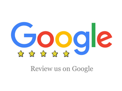 Review Tow Truck Etobicoke on Google