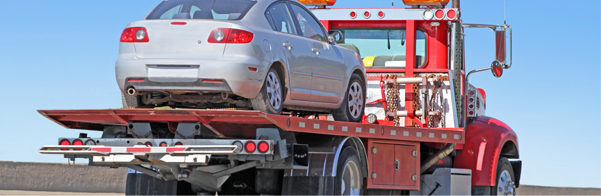 Best affordable towing in Mississuaga.