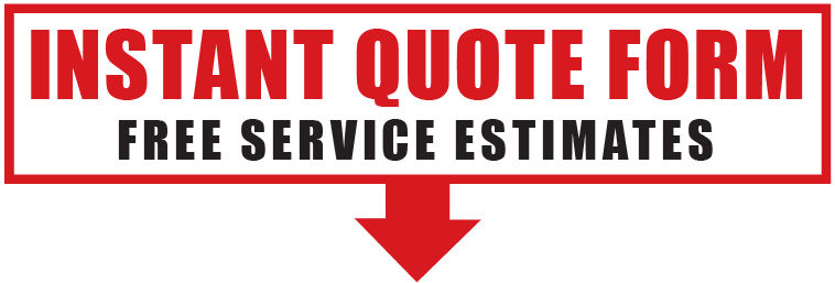 Free Quote for Towing in Etobicoke
